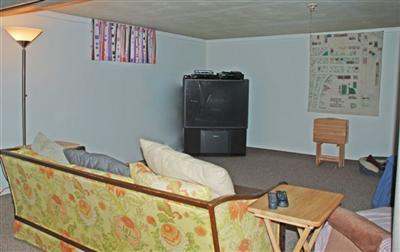 solon oh home for sale finished basement