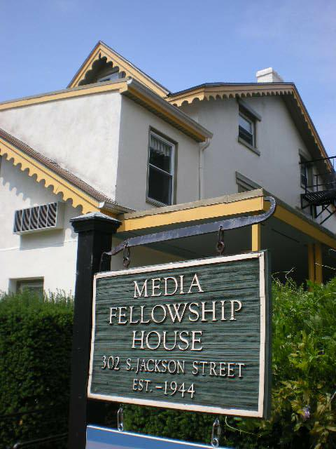 media fellowship house offers grant money for first time home buyers in delaware county. Black Bedroom Furniture Sets. Home Design Ideas