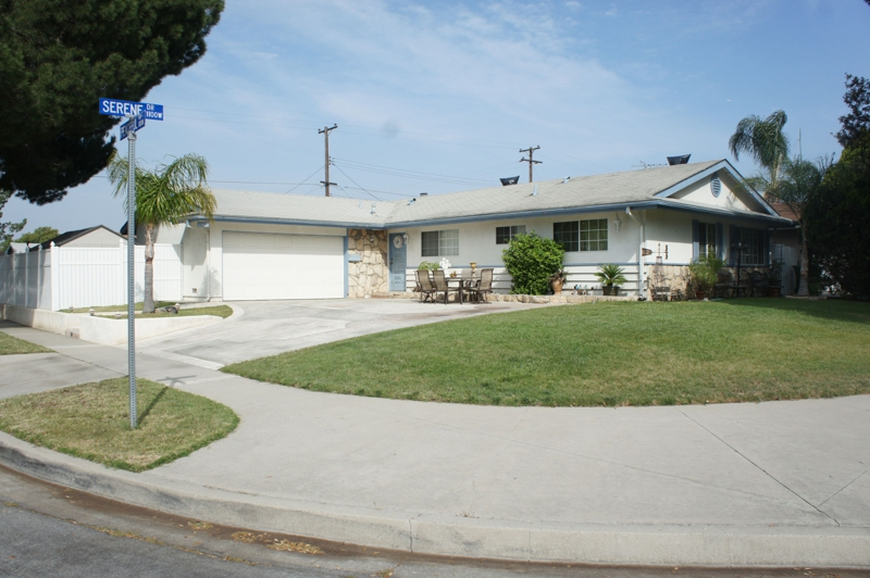 Riverside County Ca Property Deed Search
