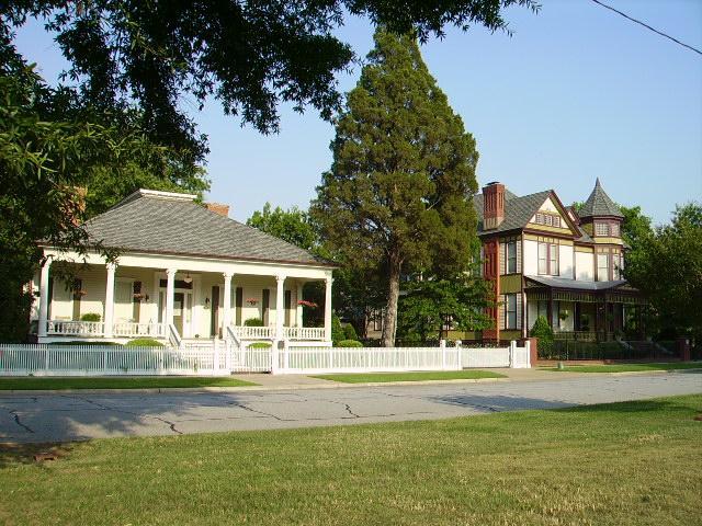 Columbus Ga Fort Benning Beautiful Homes Not For Sale