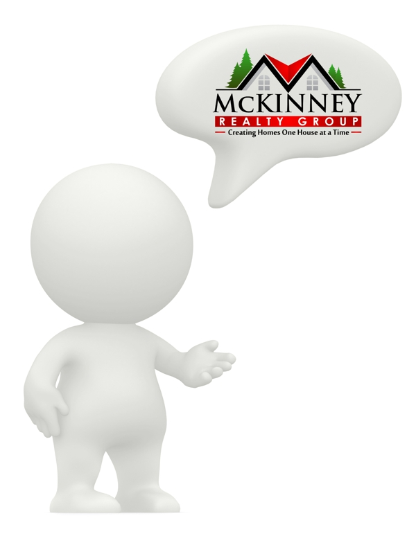 McKinney Realty Group