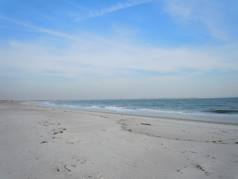 Long Beach New York Beaches New York Beaches