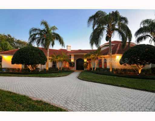 osprey fl real estate market reports november 2012