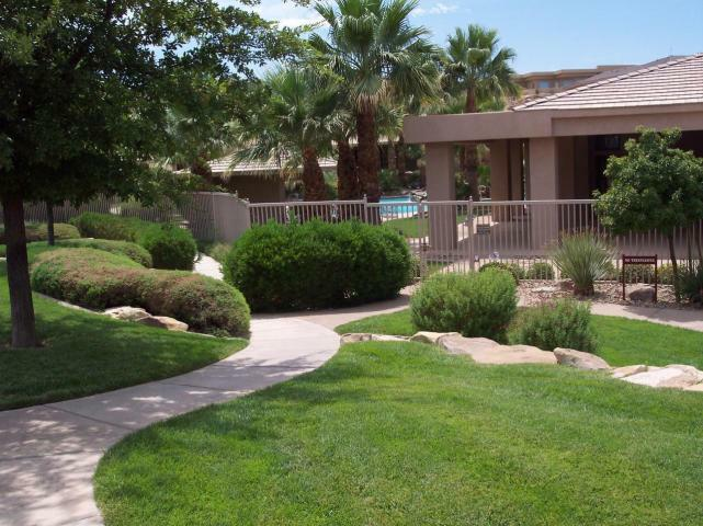 Stone Cliff Community / Homes For Sale / St. George, Utah / 84790 / Last 30-90 Days Sales / January 27, 2012