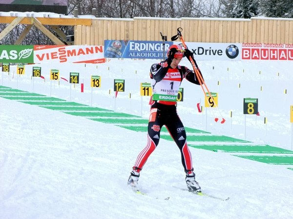 maine ibu world cup biathlon