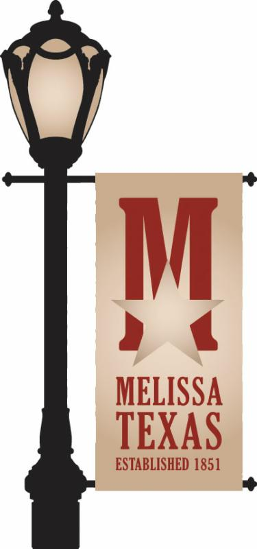 top 10 reasons to move to melissa tx. Black Bedroom Furniture Sets. Home Design Ideas