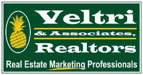 Veltri & Associates, Realtors, Bruce Kunz, Sales Associate