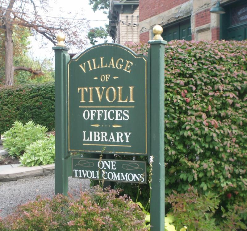 Tivoli Park Apartments: A Unique Community In Northern Dutchess NY