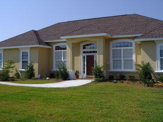 4 bedroom 2 bath home on 3 4 acre lakefront lot in - 4 bedroom houses for rent in brunswick ga ...