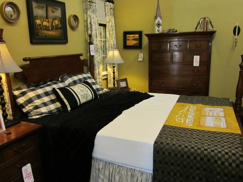 Mckay 39 S Furniture North Kingstown Ri 02852 110 Years Of