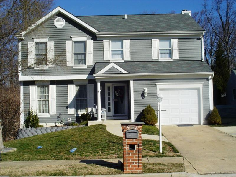 Single family homes in baltimore county maryland for sale for Homes for sale in baltimore