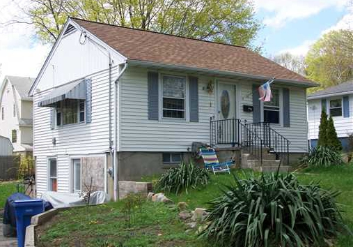 Waterbury CT under $100,000