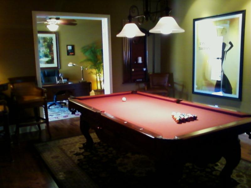 Home Selling Tips In Murrieta CA Selling A Home Your Photos Can - Sell your pool table