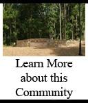 Lillington NC New Home Community | New Home Community Lillington NC
