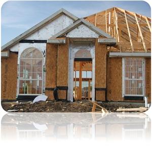 Frisco TX New Homes Sales