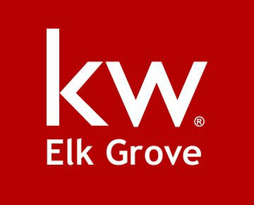 Keller Williams Elk Grove