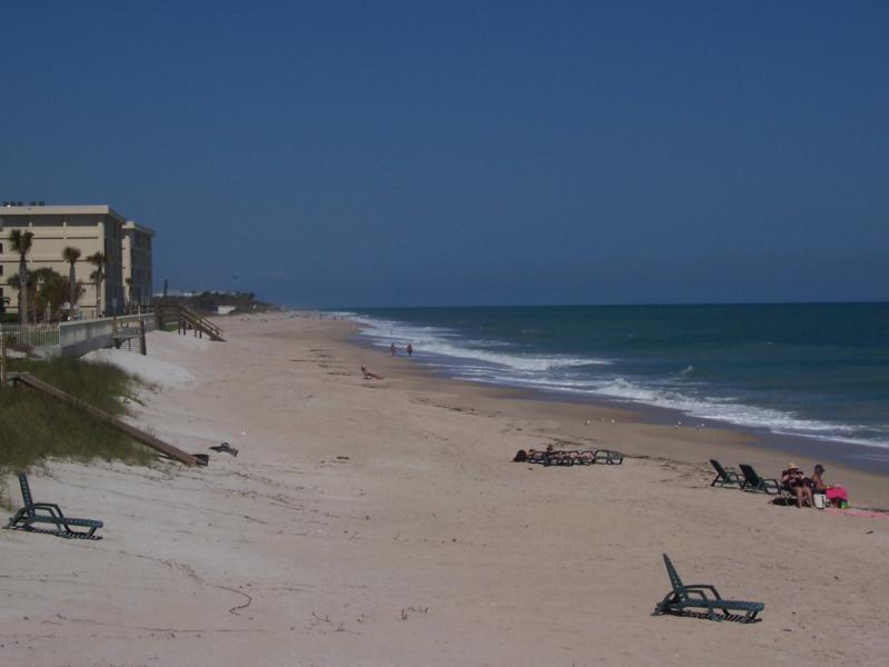 Cheryl Goff Vero Beach