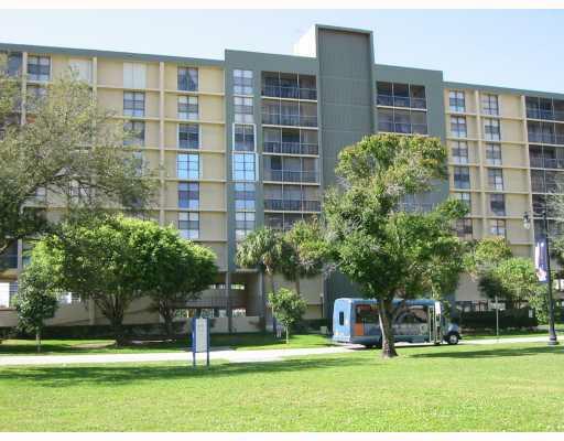 Fairview House Sunny Isles Beach SIB Realty 305-931-6931