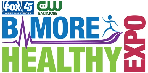 Baltimore Healthy expo