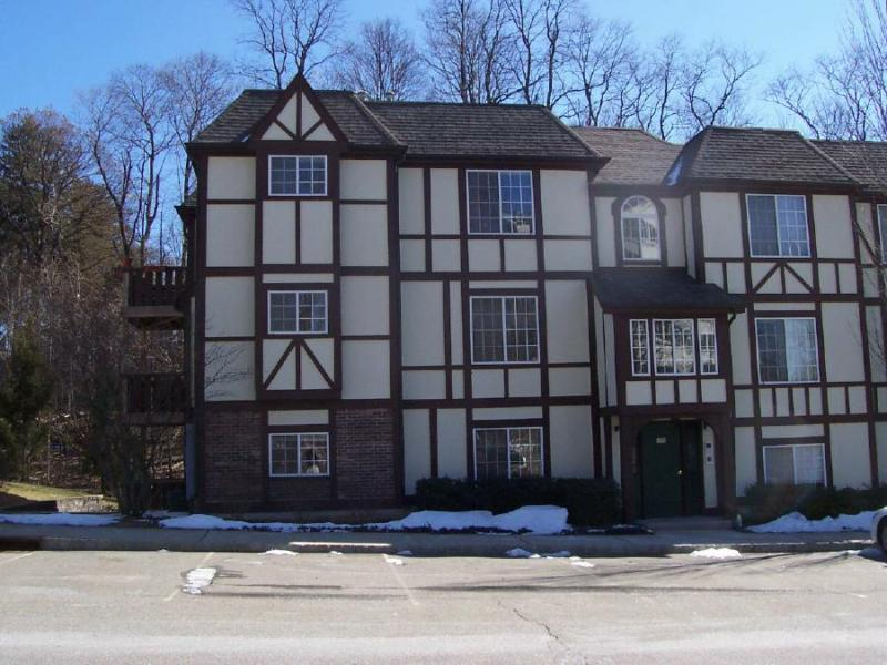 Immaculate 3 Bedroom Condo For Rent Morristown Nj