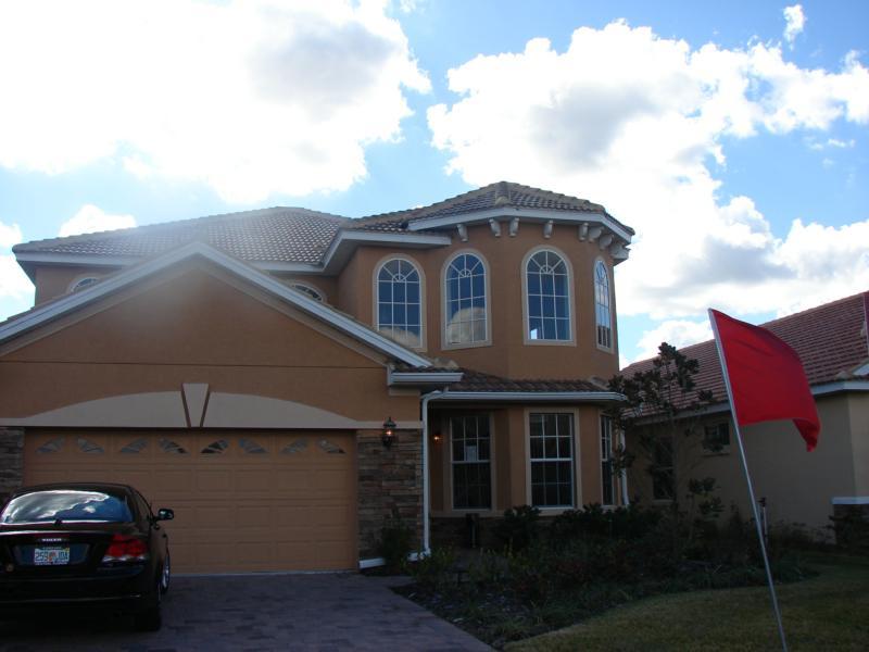 cory lake cory lake homes for sale new tampa florida