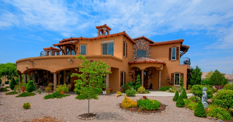 north albuquerque acres luxury home for ,,, Luxury Homes