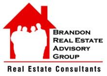 Brandon Real Estate Advisory Group