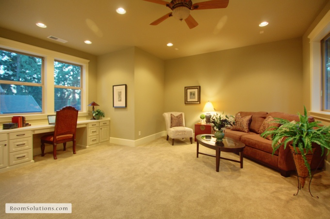 lake oswego home staging company