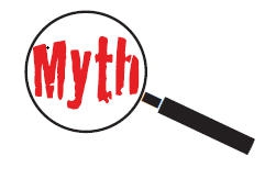 FHA myths and FHA rumors
