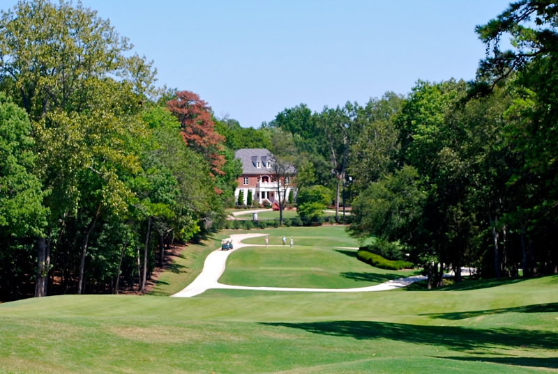 Home for sale in carmel country club in south charlotte for 8 the salon southpark charlotte nc