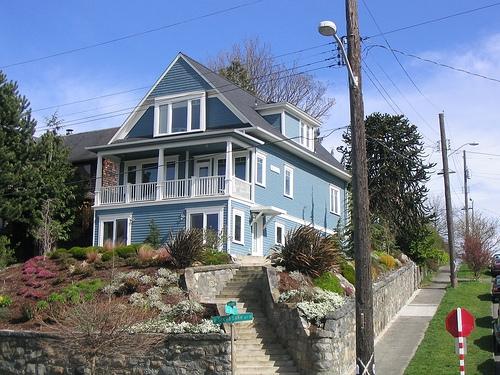 sample post homes for sale in the kennydale neighborhood renton wa. Black Bedroom Furniture Sets. Home Design Ideas