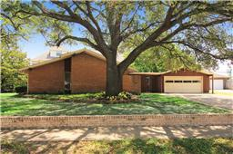 Melinda Noel Sells Area 22 CENTRAL WEST Home in Houston Over List Price with 9 Days on Market
