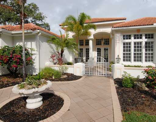 marbrisa homes for sale vero beach florida gated island