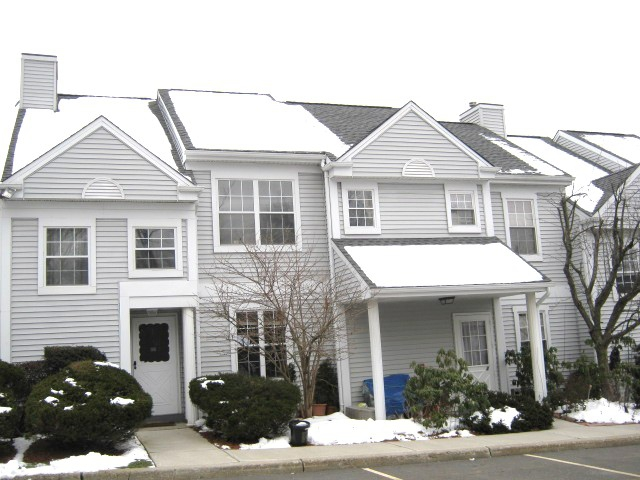 Orange county new york real estate middletown ny 10940 - 3 bedroom apartments orange county ...