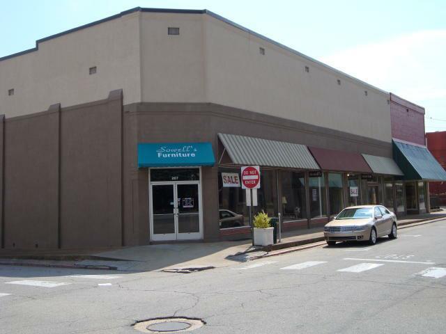 Lowe S Home Improvement Fayetteville Ar