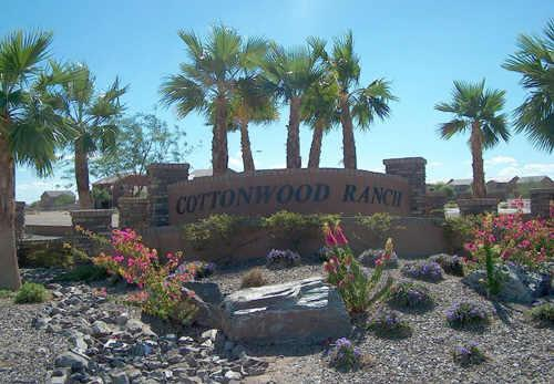 Casa grande homes for sale in cottonwood ranch great home for Grande casa ranch