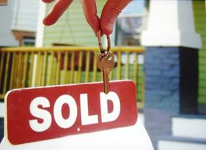 Just Sold in Warner Robins GA - Warner Robins Real Estate
