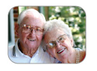 Senior tax benefits
