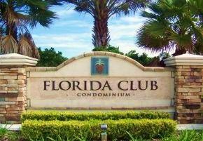 Villa San Marco Condos St Augustine Florida