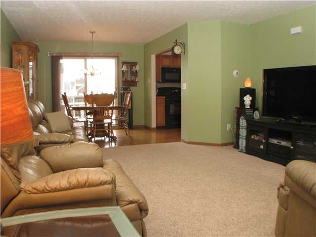 92 Gala Ave.,View of Living Room