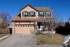 9612 Sun Meadow St., Highlands Ranch, CO 80129