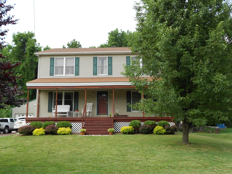 18 King Street, Pennsville, NJ  08070