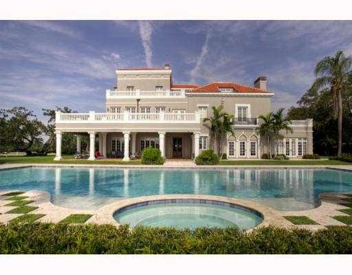 snell isle saint petersburg fl homes for sale snell