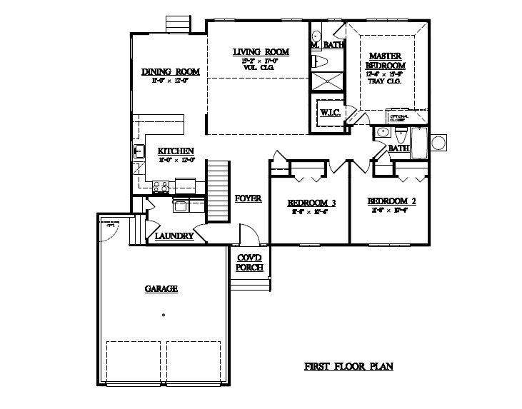 Shore home house plans house design plans for Shore house plans