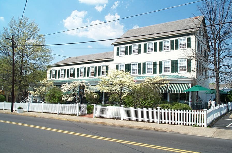 Newtown Pennsylvania Hotels Rouydadnews Info