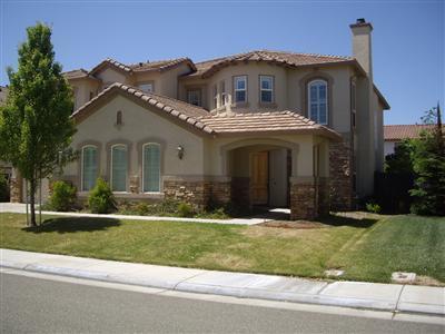 Top Producing Real Estate Agent Elk Grove - Allan Sanchez