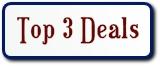 top 3 deals