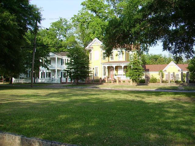 Columbus ga fort benning beautiful homes not for sale for Home builders in columbus ga