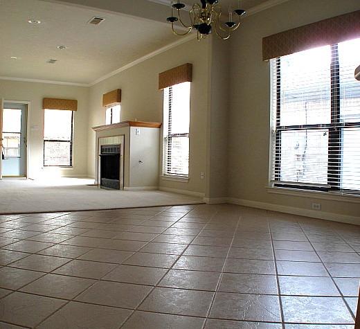 Healthy homes, huntsville tx homes for sale, mari montgomery keller williams realty