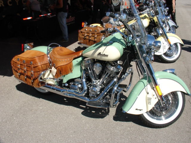 Chevrolet Dealerships In Alabama Indian Motorcycles Plan For Future.html | Autos Post